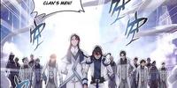 White Clan
