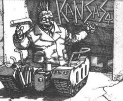 BAA09 240 Kansas 4