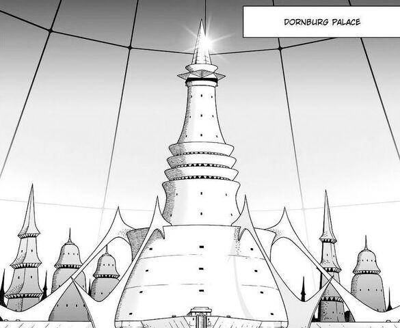 File:Dornburg Palace.jpg