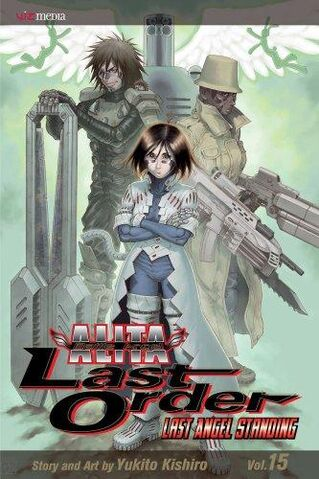 File:Last Angel Standing cover.jpg