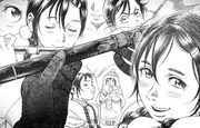 BAALO09 204 Arthur's memories of Haruka