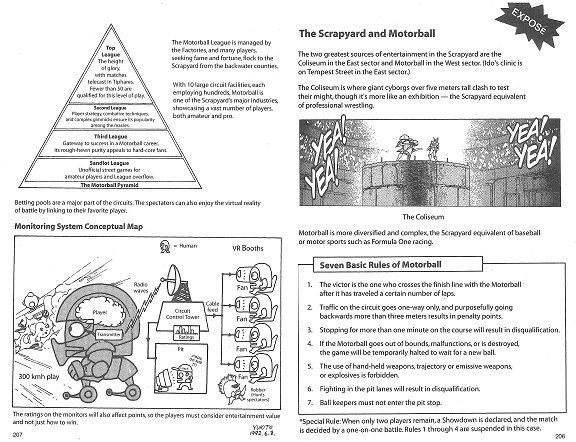 File:The Scrapyard and Motorball.jpg