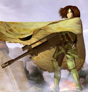 File:Gunnm Complete Ed. Vol. 5 cover - Alita with TUNED rifle.jpg