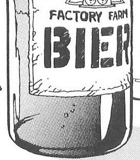 File:GUNNM AS 038 Factory Farm Bier.jpg