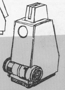 File:Gunnm Works vol. 3 p. 10 - Jovian.jpg