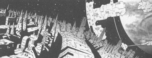 File:BAALO03 79 Ganymede.jpg