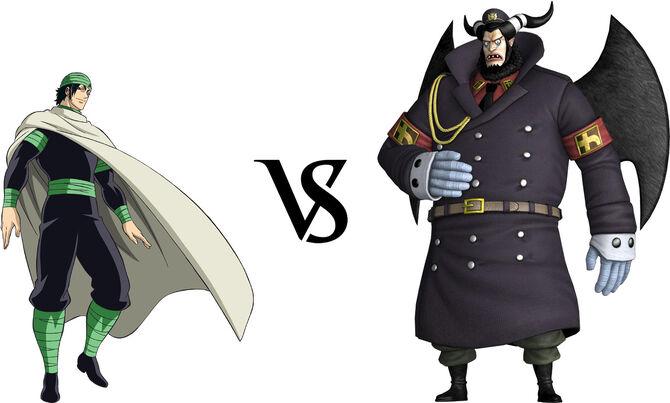 Coco vs. Magellan
