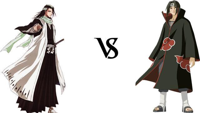 File:Byakuya vs. Itachi.jpg