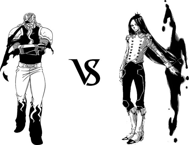 File:Hades vs. Daemon.jpg