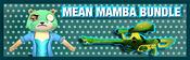 Meanmambabundle