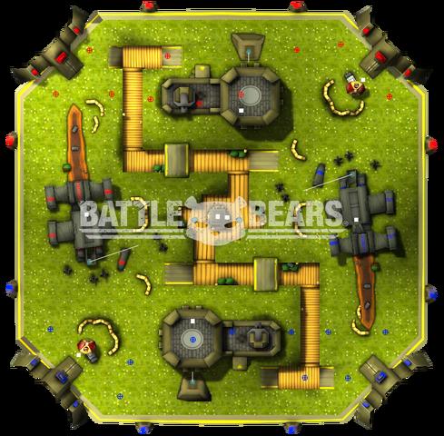 File:Battlefield.png