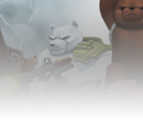 Battle Bears Zombies
