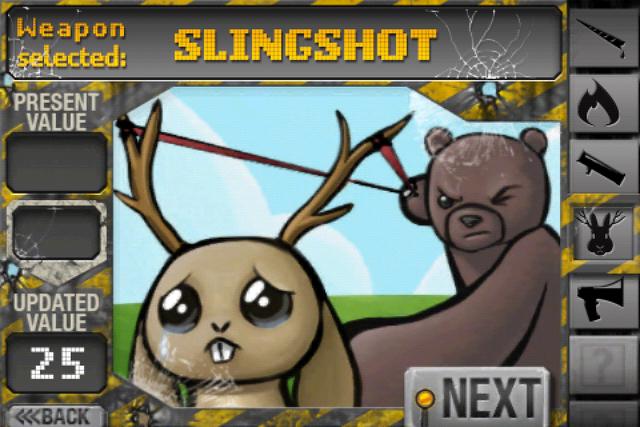 File:Slingshot.png