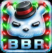 Christmas-icon1