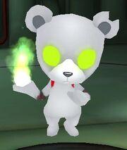 WhiteBotch2