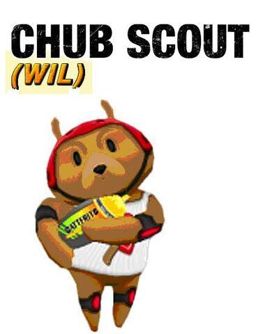 File:Chub Scout.jpg
