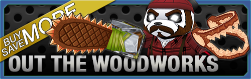 File:Out-the-woodworks.png