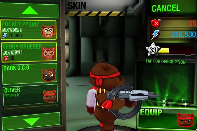 File:Oliver Skin Right.jpg