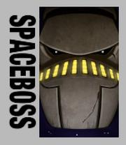 Spaceboss