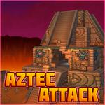 Aztec Attack