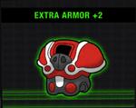 Armour 2