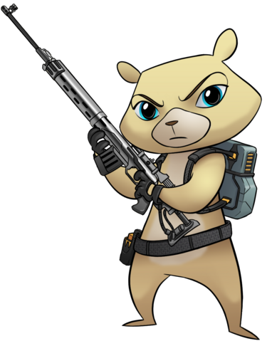 File:Astoria-sniper-viperifle.png