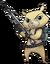 Astoria-sniper-viperifle