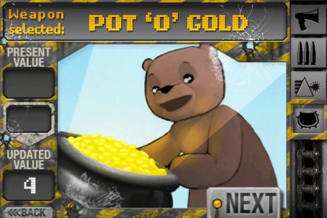 File:Pot 'o gold.png