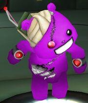 PurpleHuggableCR