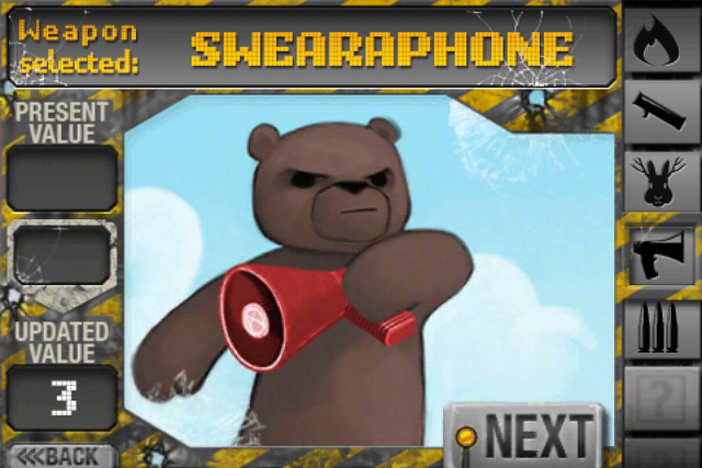 File:Swearaphone.png