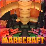 Marecraft