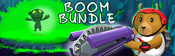 Boombundle