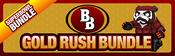 Gold-Rush-bundle
