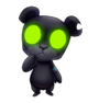 Char-Botch-Assassin