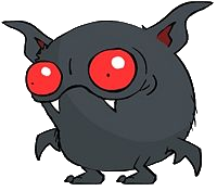 PipistrelloCC