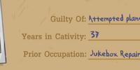 Prisoner 10330