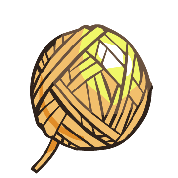 File:YarnBall.png
