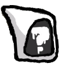 Custom Prisoners | BattleBlock Theater Wiki | Fandom ...