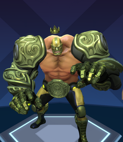 File:El Dragon parts unknown skin.png