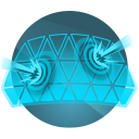 File:Force field icon.png