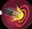 ExplosiveRndIcon