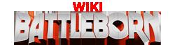 Wikia Battleborn