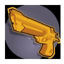 File:Laser pistol icon.png