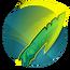 Blade launcher icon