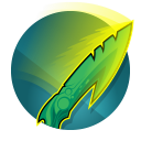 File:Blade launcher icon.png