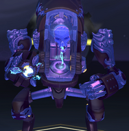 Isic existence is pain skin