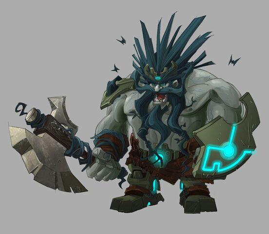 File:Thorgrin concept art.jpg