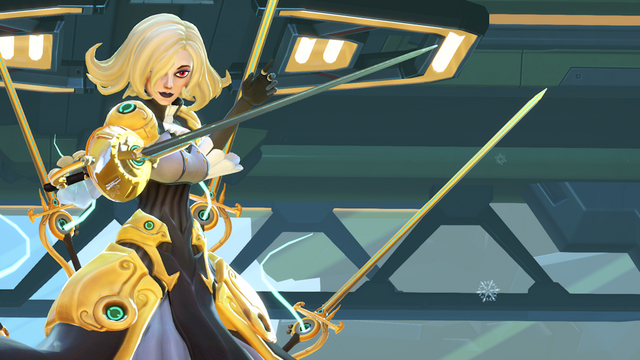 File:BBDemo Character Phoebe.png