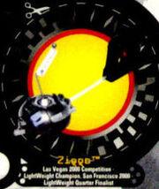 Battlebots-Ziggo-Grip-'N-Grapplers-Depiction