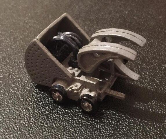 File:Raptor minibot 2.jpg